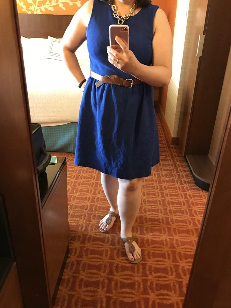 jcrew daybreak dress