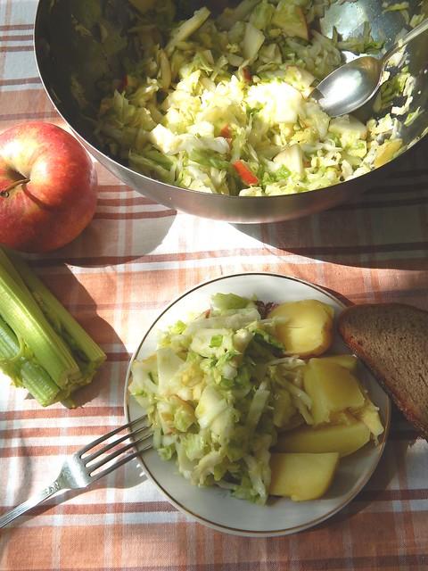 salat-gotovo-vert