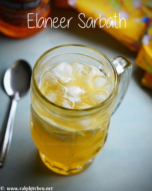 elaneer-sarbath-recipe