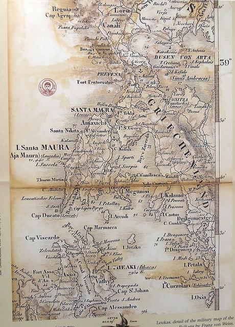 Weiss 1829