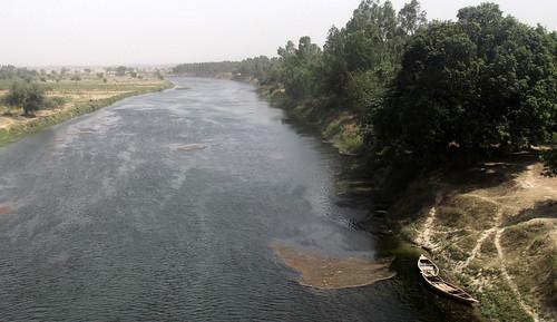 गोमती नदी