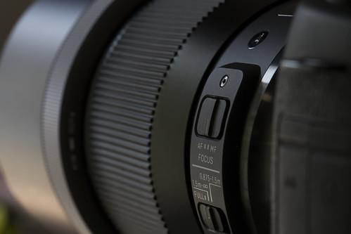 SIGMA 135mm F1.8 DG HSM | Art_02