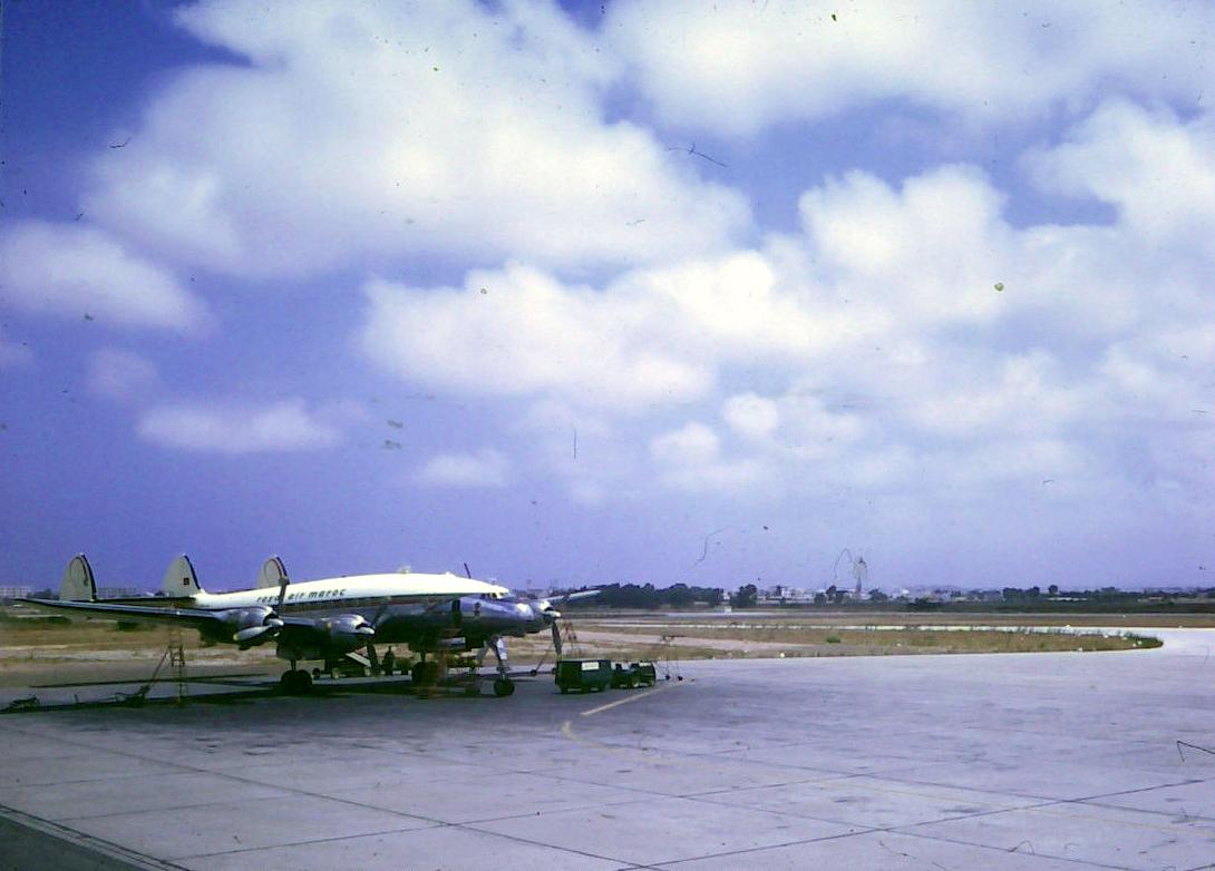 Anciens avions de la RAM 34124483532_c902b79b53_o
