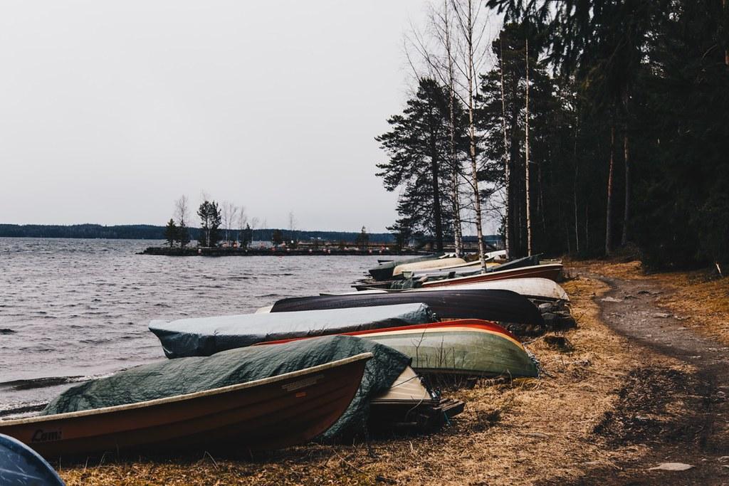 Helsinki_april-32