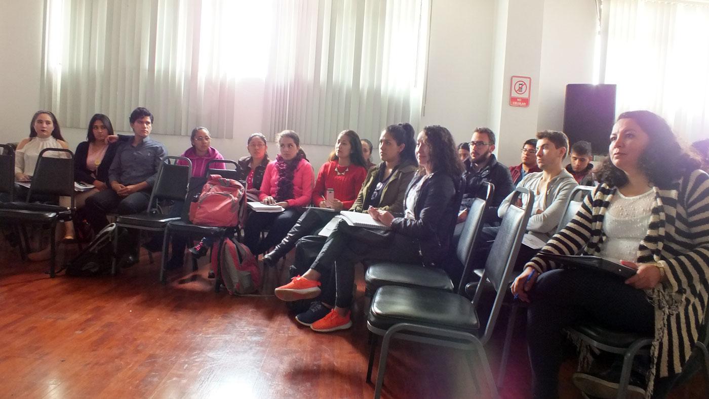 patrimonio_creatividad_valores_workshop_taller_reharq_universidad_cuenca_ecuador_alumnos arquitecura y urbanismo