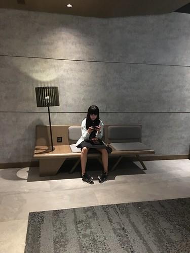 員旅-大阪自由行