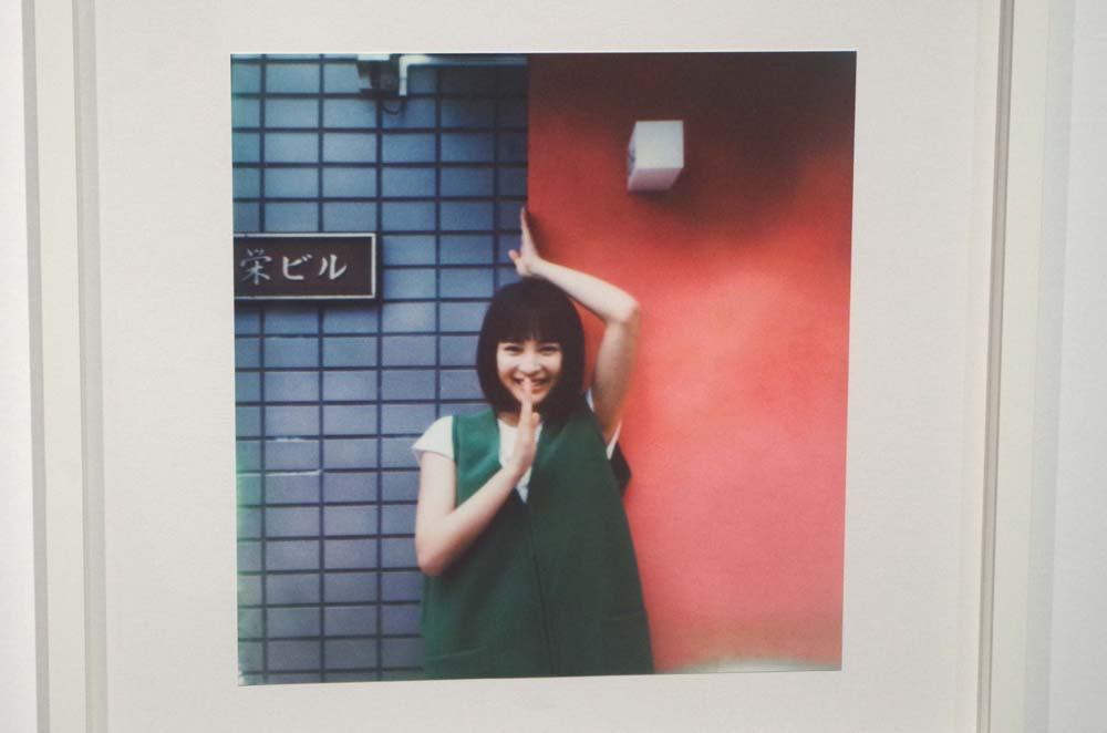 toomilog-YOSHIYUKI_OKUYAMA_kiminosumumachi_020