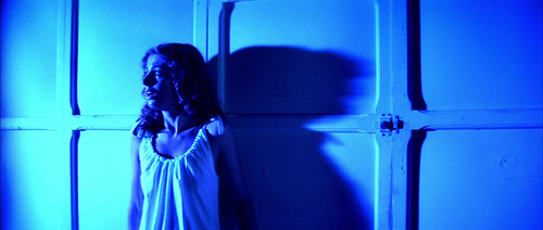 Suspiria - screenshot 21
