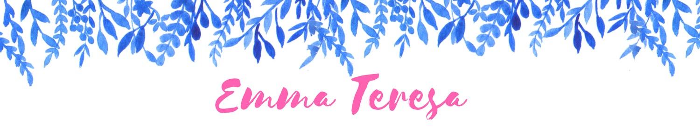 Emma Teresa