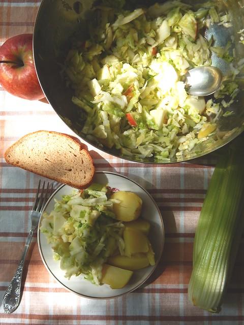 salat-gotovo-vert1
