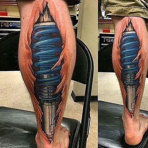 taty #tat#tats#tattoo#tattoos#tatto...