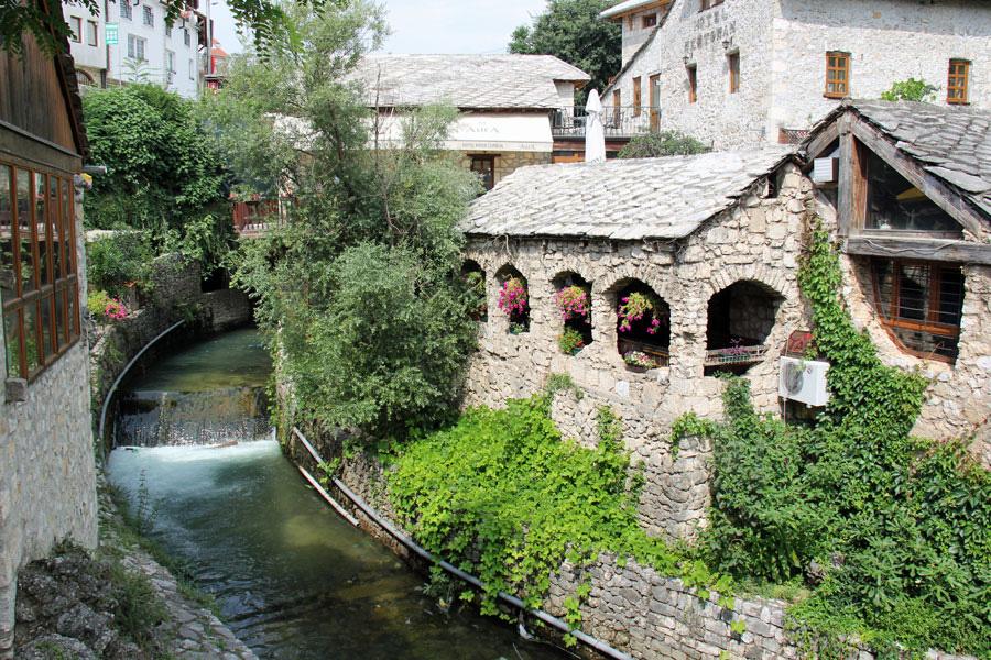Mostar_kanava_web