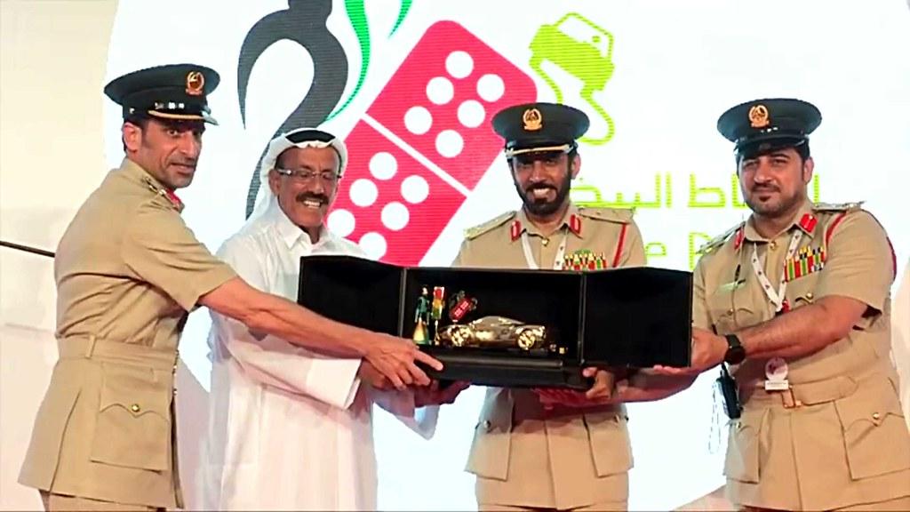 dubai-police-award-two
