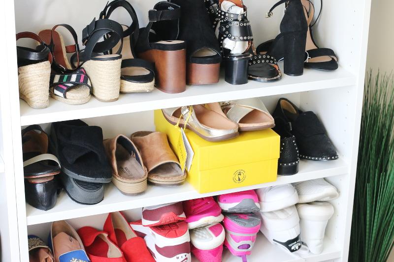 shoe-shelves-how-to-organize-shoes-5