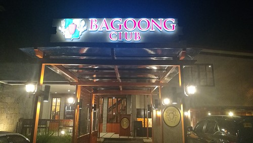 Bagoong Club Resto Davao Juna Subd. University Avenue IMG_20170509_190508