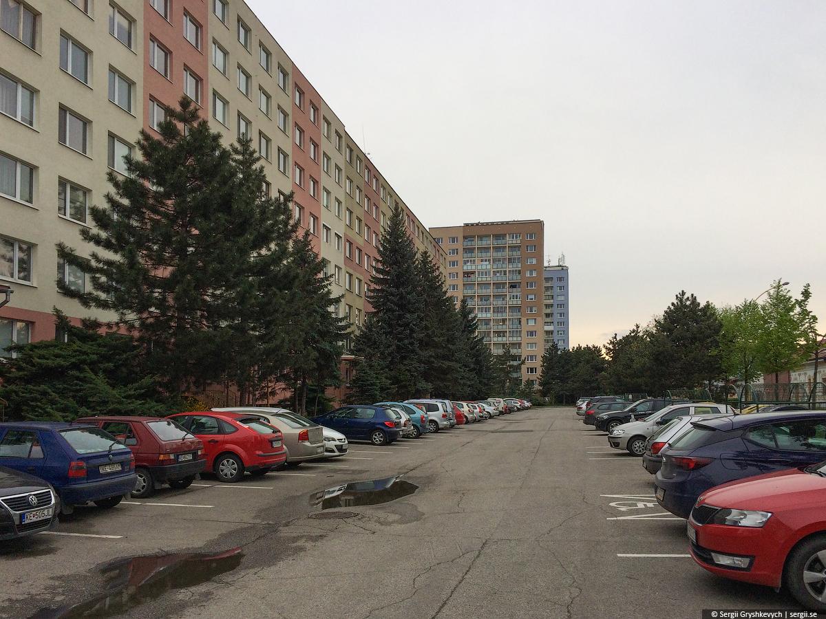 kosice_slovakia-20