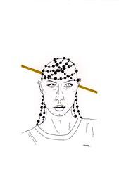 18-la femme aux perles