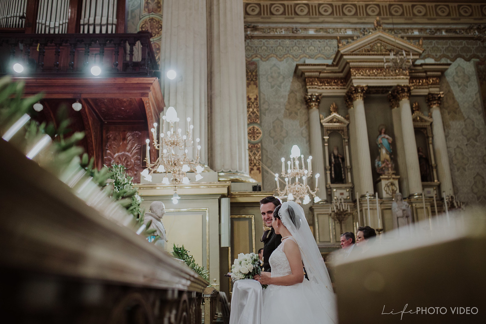 Guanajuato_Wedding_Photographer_0099