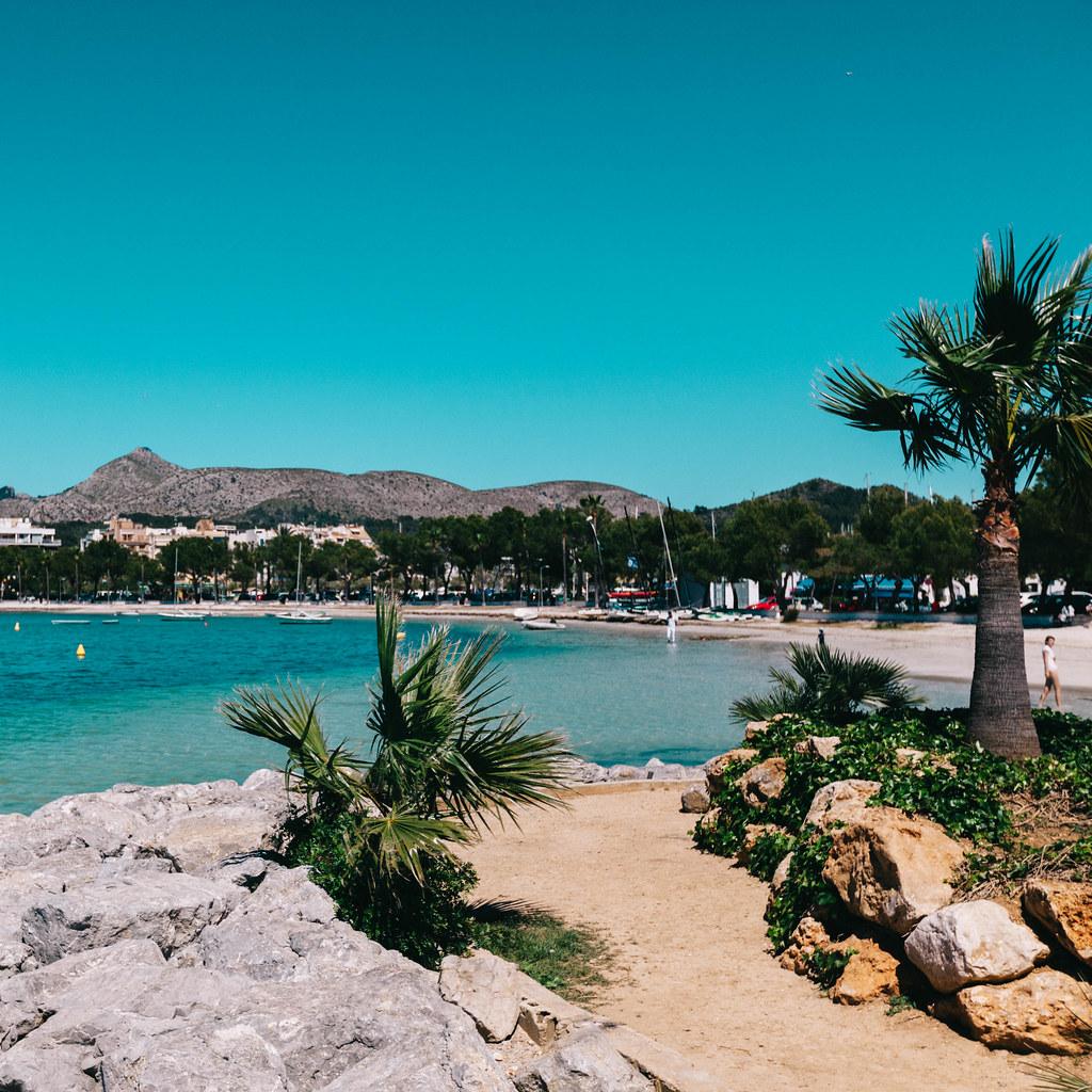 Alcudia | Mallorca
