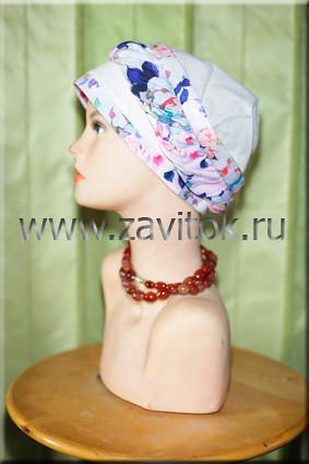 turban_Margo_1001_d