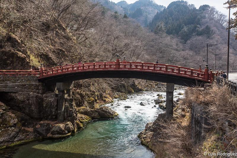 Nikko-Japon-268