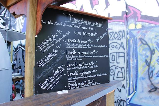 jai_guinche_belle_du_gabut_guinguette_la_rochelle_city_guide_bonnes_adresses_blog_mode_6