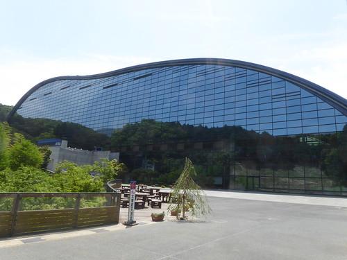jp-fuk-region-dazaifu-musee  (3)
