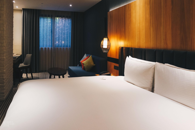 taichung-la-vida-hotel-darrenbloggie-4