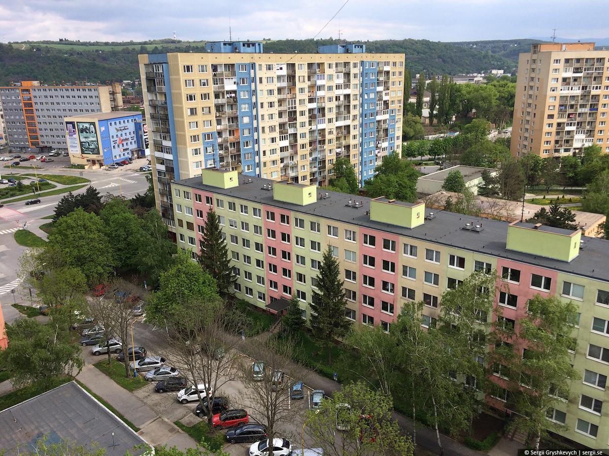 kosice_slovakia-30