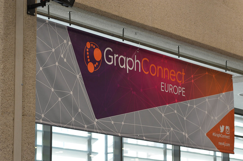 GraphConnect Europe 2017