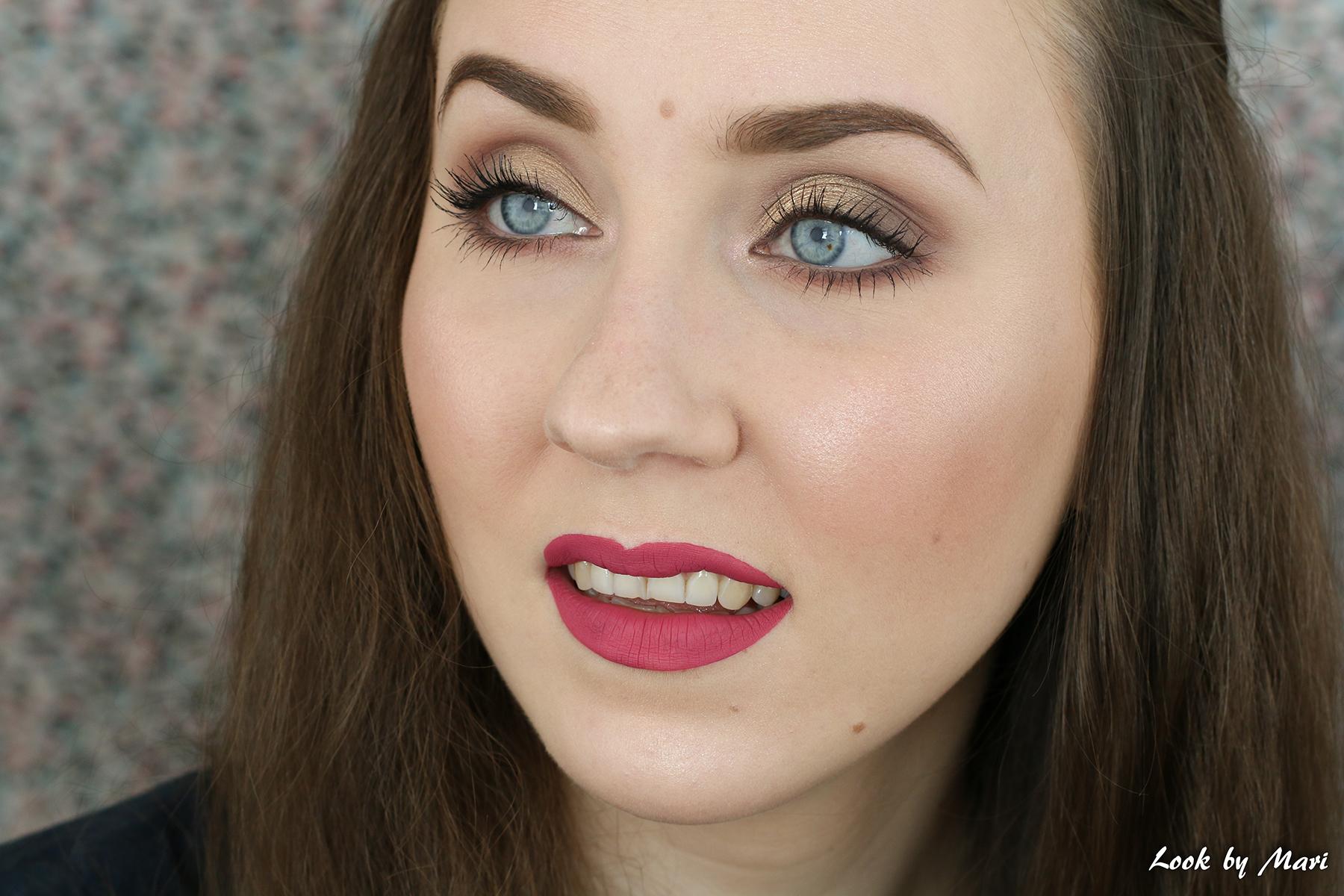 6 kat von d everlasting liquid lipsticks review kokemuksia mother swatches swatch