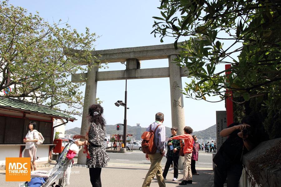 Akama Shrine_12