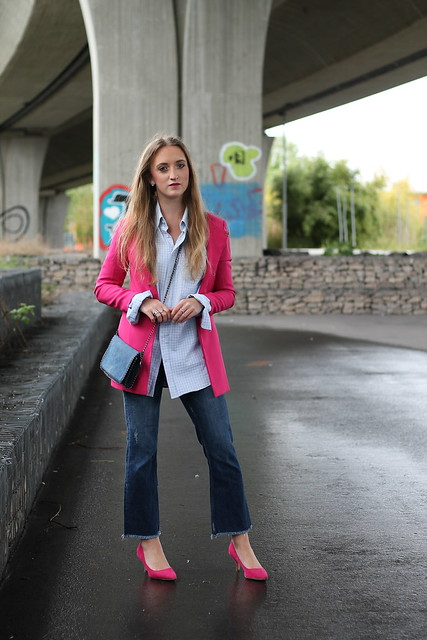pink-coat-whole-look-wiebkembg