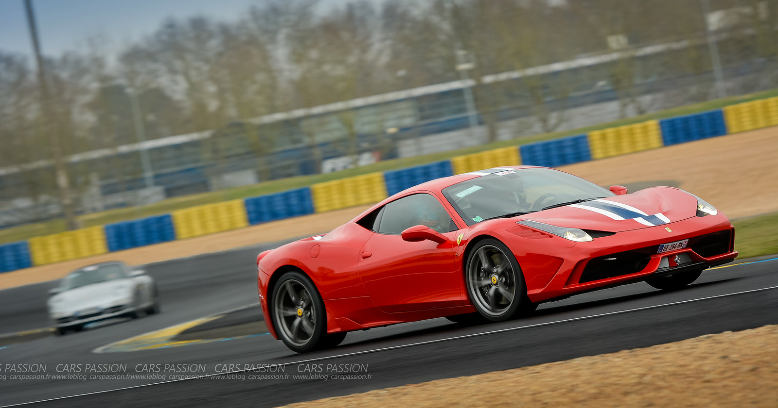 exclusive-drive-supercars-ferrari-porsche-alfa (5)