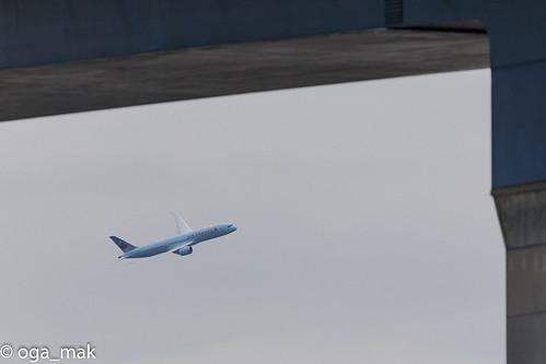 LR-0160-2.jpg