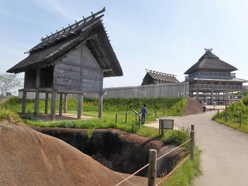 jp-fuk-region-yoshinogari (13)