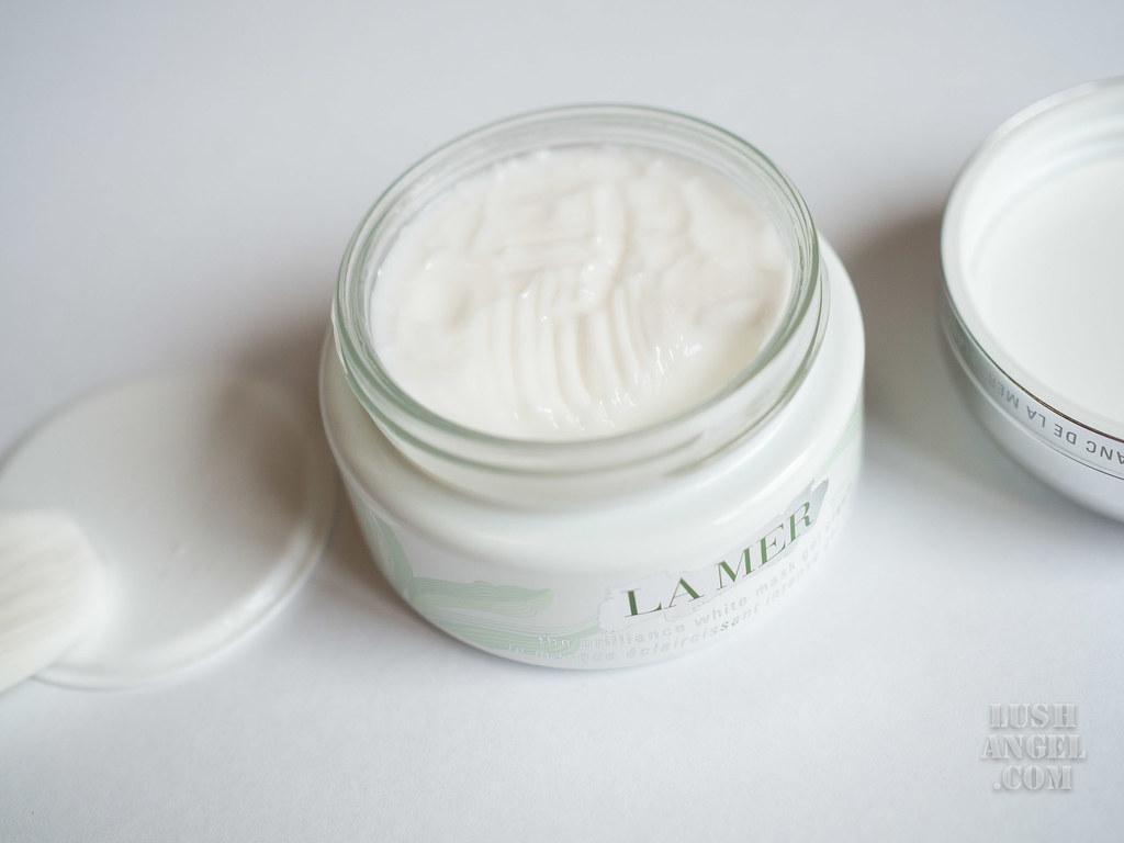 la-mer-brilliance-brightening-mask