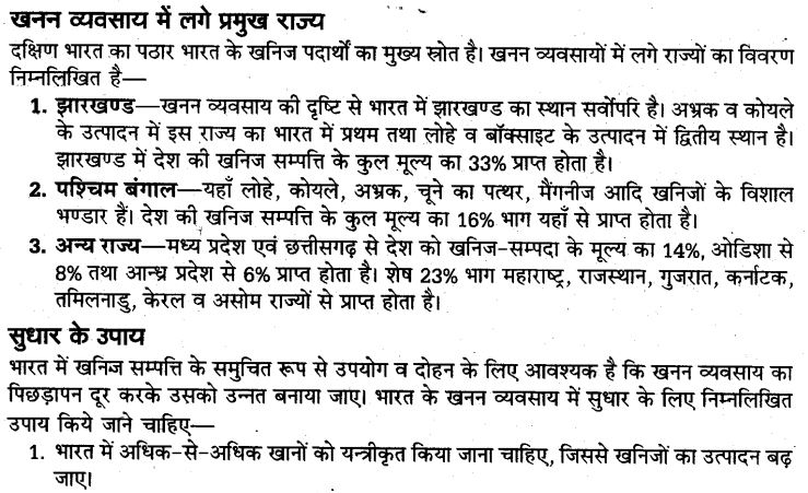 up-board-solutions-class-10-social-science-manviy-samsadhn-vyavasay-5