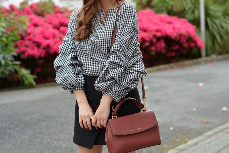 zara_ootd_outfit_lookbook_shein_vichy_07