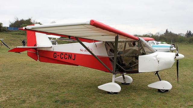 G-CCNJ