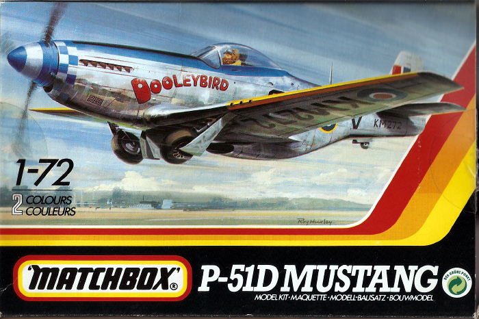 One Of My Other Hobbies, MODEL KITS! 33580274444_48ae029d1b_o
