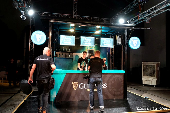 Guinness (5)