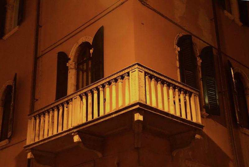 Via San Cosimo 1