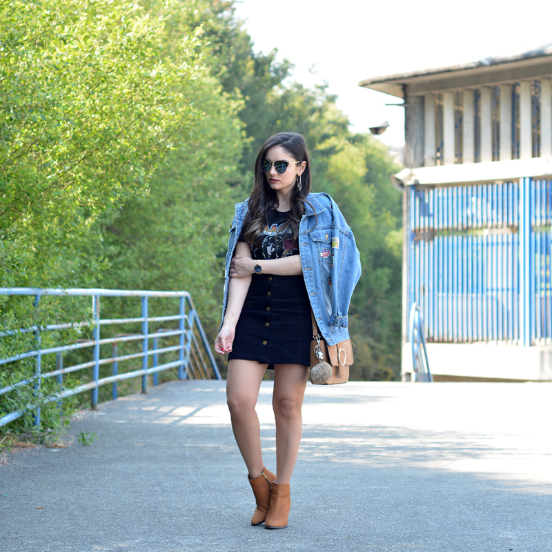 zara_ootd_shein_lookbook_choies_02