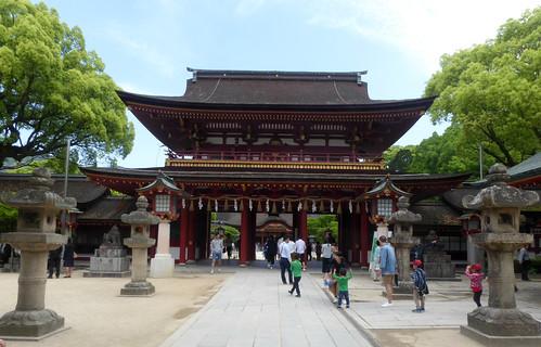 jp-fuk-region-dazaifu-temple Tenmangu (4)