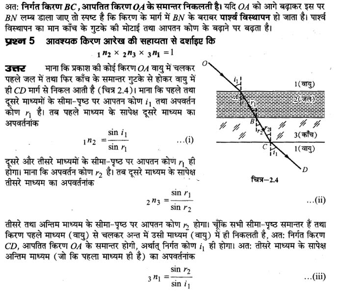 board-solutions-class-10-science-prakash-ka-apavartan-7
