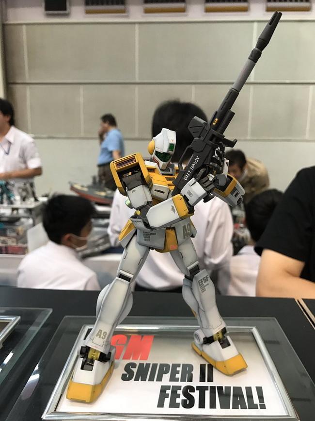 Shizuoka Hobby Show 2017_171