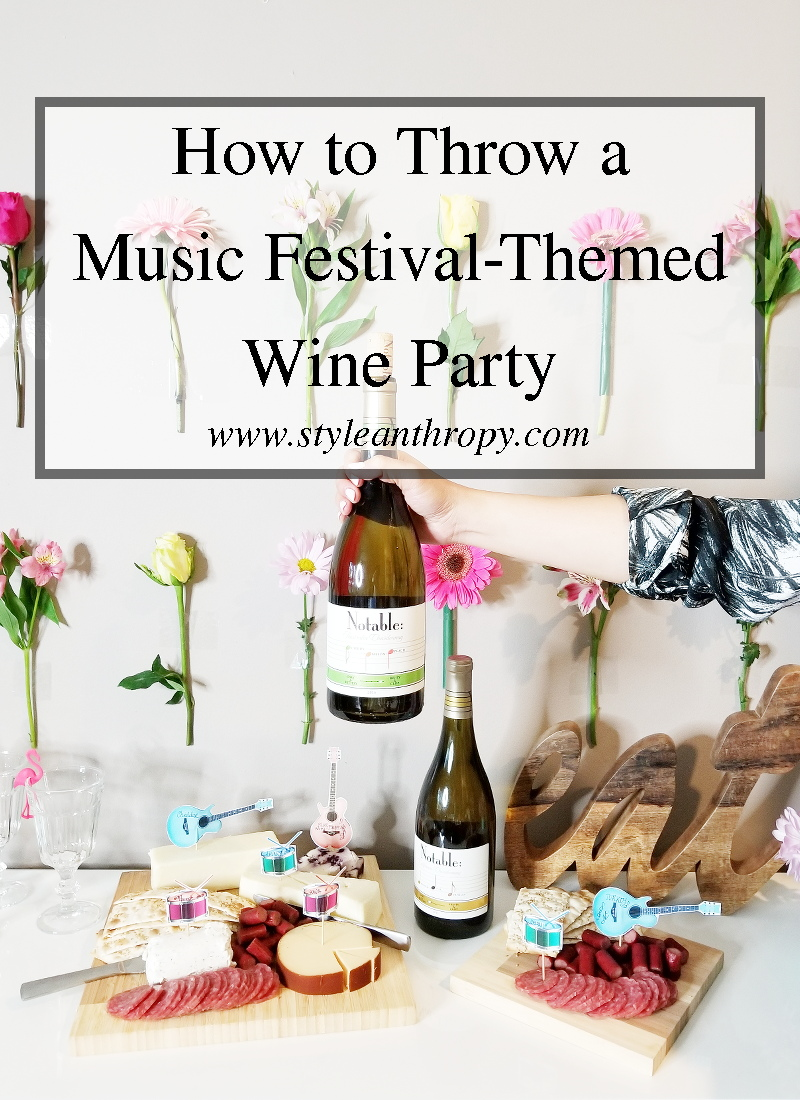 How-to-throw-a-music-festival-themed-wine-party