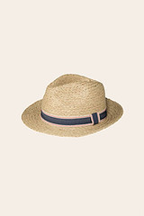 Seasalt Skipper hat