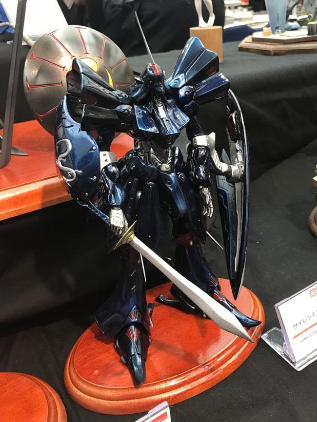 Takaishi-03-2017_016
